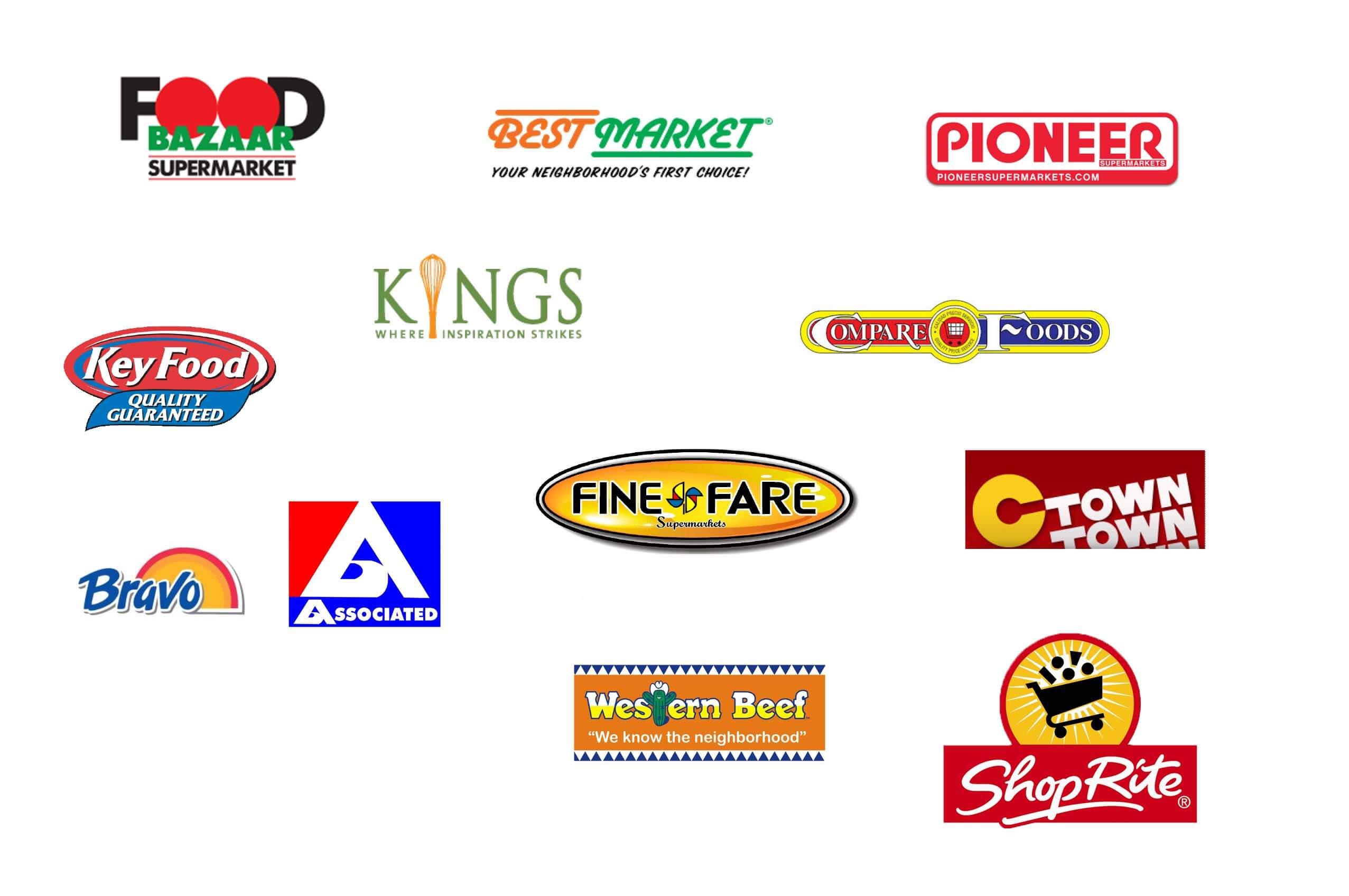 Food Label Customer Service Telephone